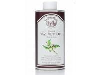 La Tourangelle纯核桃油Walnut oil 含DHA补脑 500ml